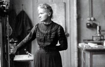 10 femmes scientifiques célèbres qui ont changé le monde