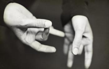 Pourquoi et comment apprendre le langage des signes ?