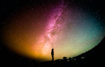 Comment trouver sa voie quand on est multipotentiel ?